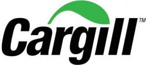 CARGILL – Agribrands Europe Hungary Zrt. - Karcag, világításkorszerűsítés