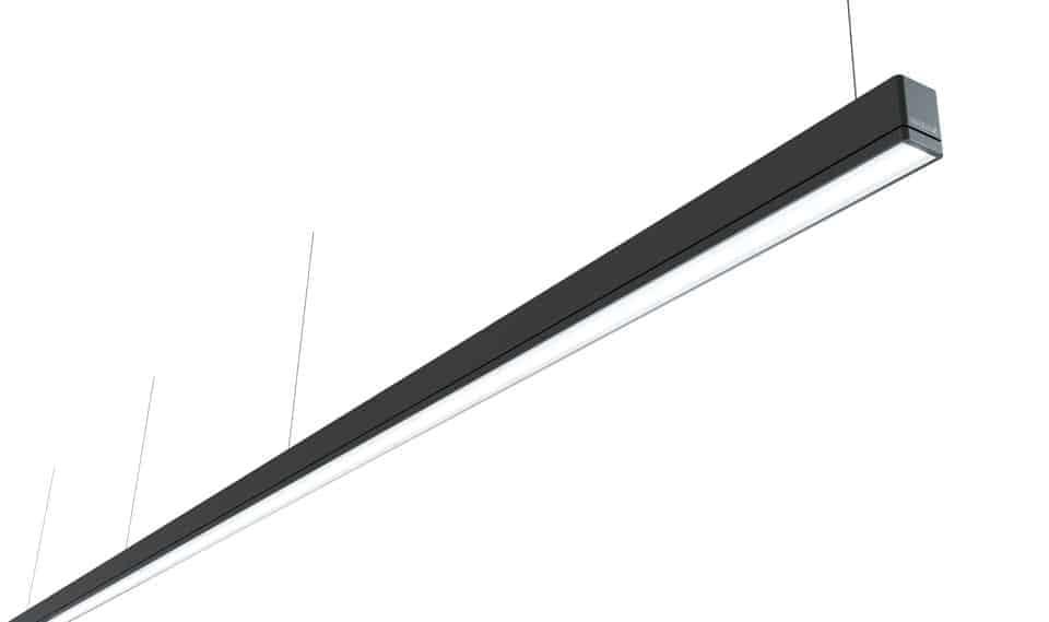 Nordeon Baldur LED vonalvilágítás
