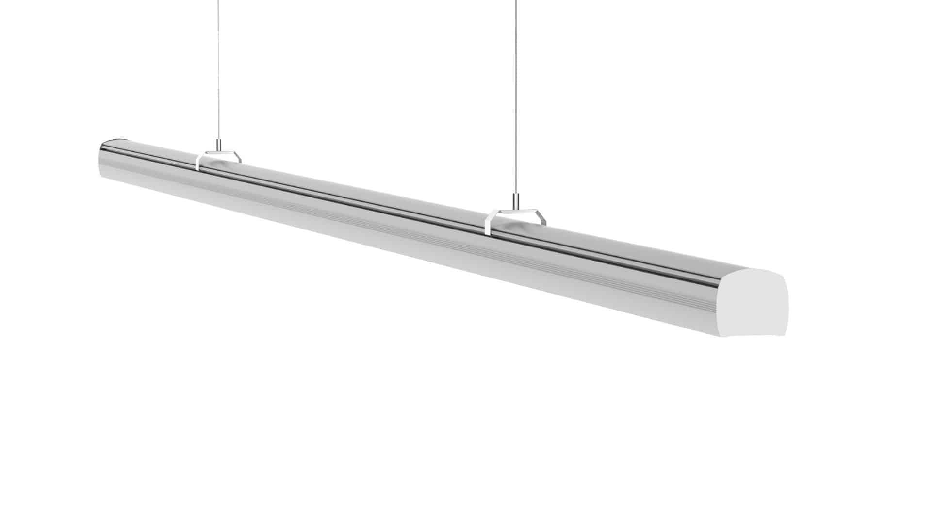 MBL-GC HSL LED Vonalvilágító