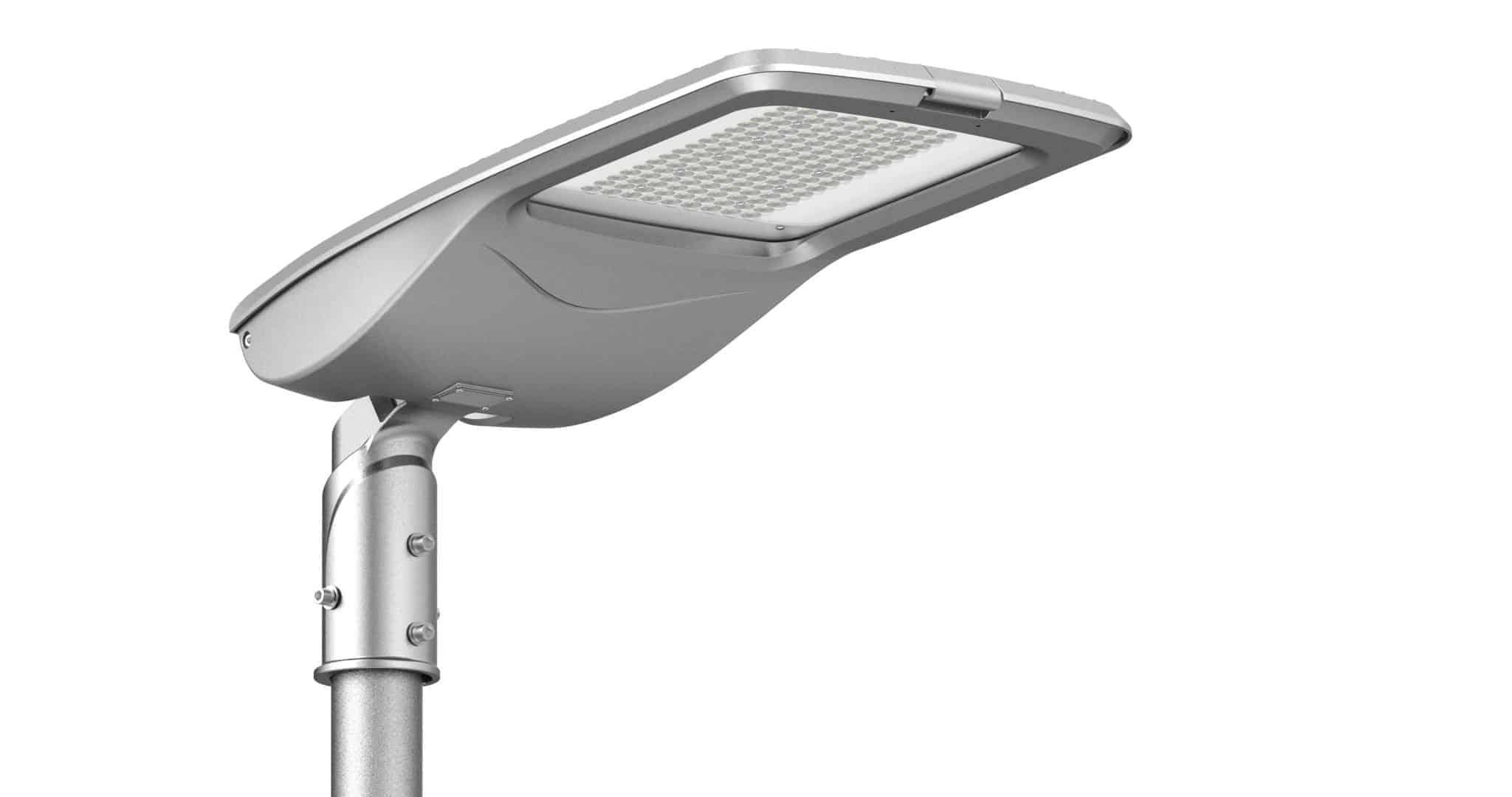 MBL-GC HSO LED Térvilágítási lámpafej