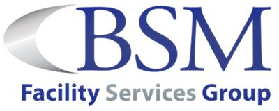 BSM Kft. – Szolnok, gyártó üzem