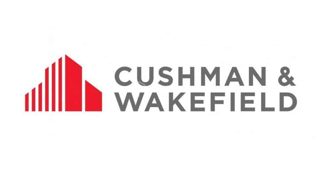 CUSHMAN & WAKEFIELD – Hungarian Alliance Logistics raktár világításkorszerűsítése