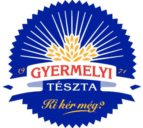 GYERMELYI Zrt. – Gyermely, tésztagyártó üzemcsarnok