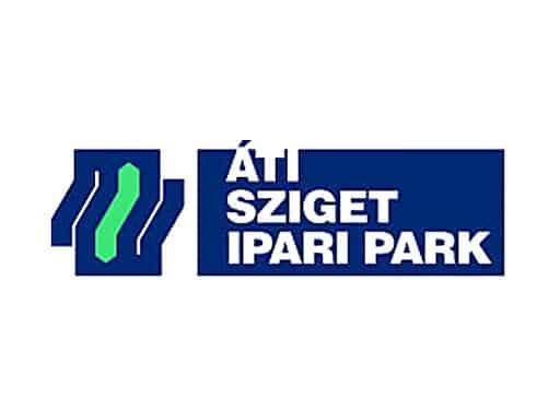 ÁTI SZIGET – Szigetszentmiklós, Ipari szolgáltató központ, iroda és csarnokok világítása