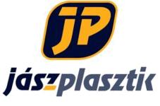 JÁSZ PLASTIC Kft. – Jászberény, gyártóüzem