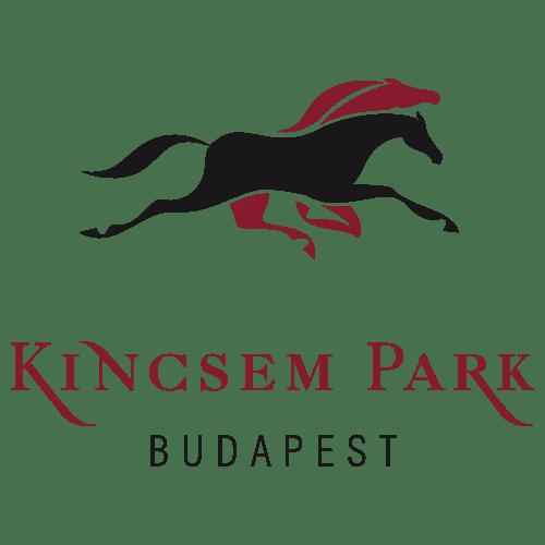 KINCSEM PARK - Tribün és pályavilágítás LED