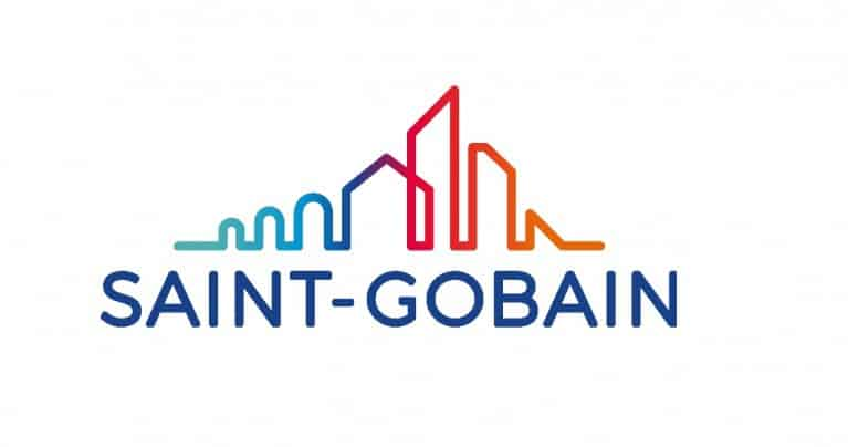 Saint Gobain Construction Products Hungary