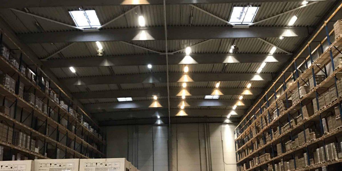 Logisztika-LED-világítás-3