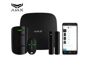 AJAX_all_with_logo
