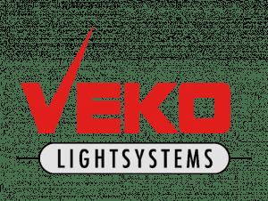Logo_VEKO_PMS_transparant