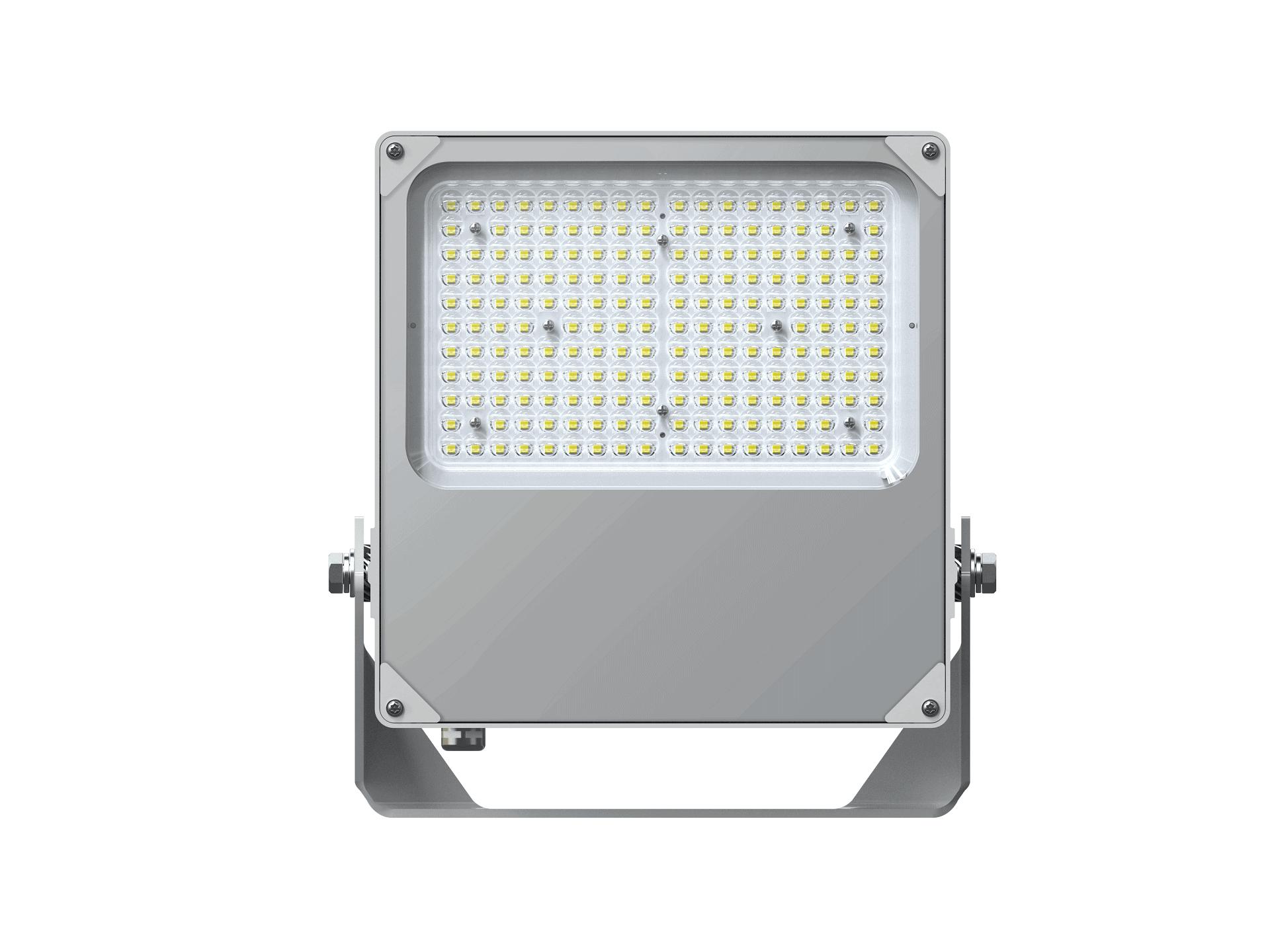 MBL GC 23 Anti korróziós Reflektorok