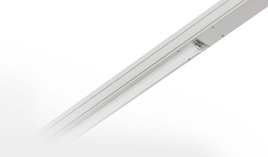 Veko Richard Parkoló LED vonalvilágítás