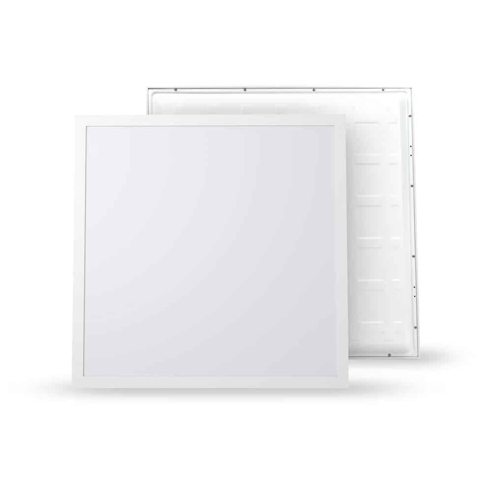 MBL-UPS Back-Lit LED panel