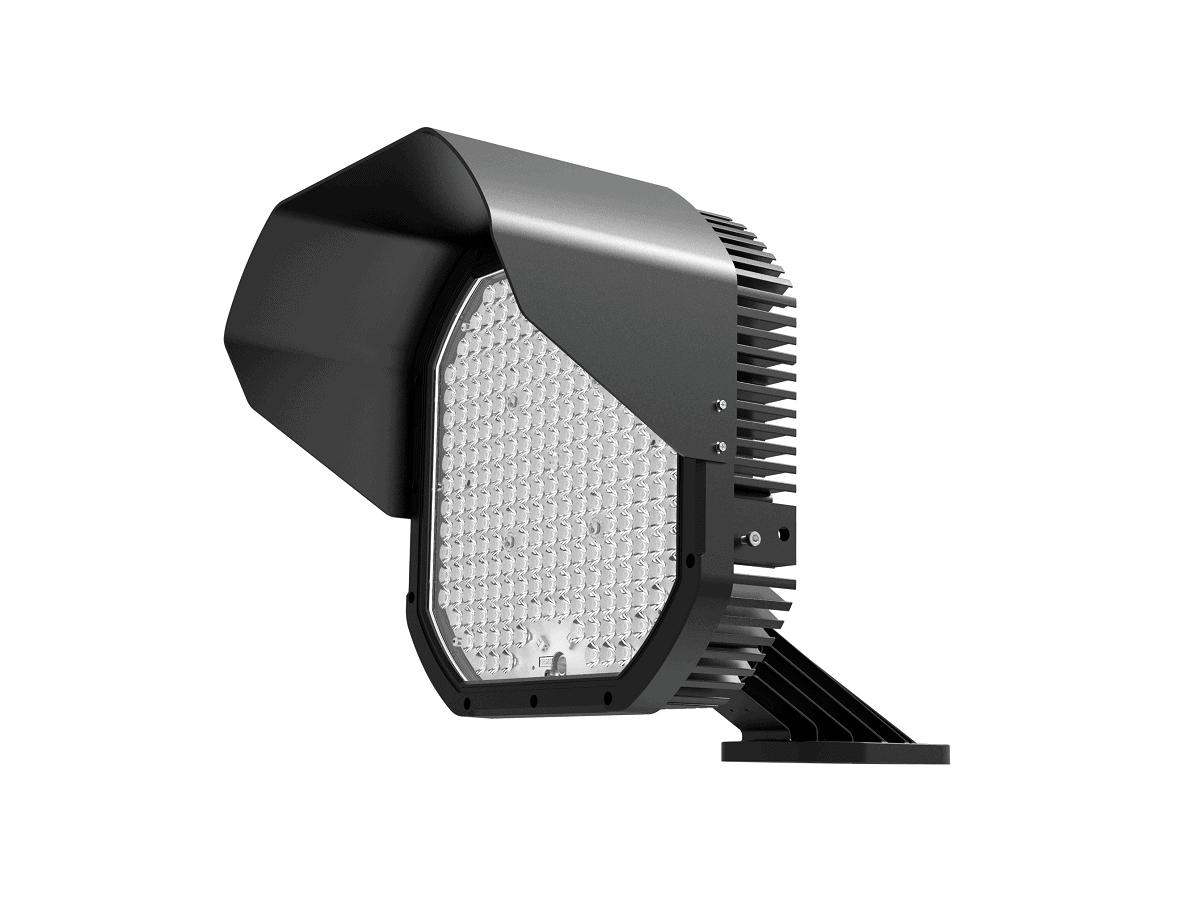 MBL-GC18 Korróziógátolt Prémium LED Sportlámpa
