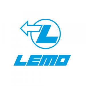 Lemo logó